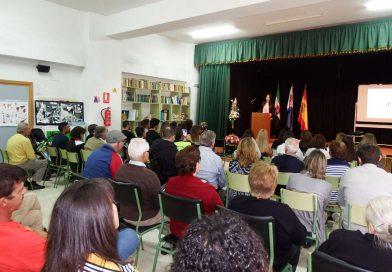 La Junta de Extremadura ha destinado más de 110 millones de euros al programa Escuelas Profesionales esta legislatura