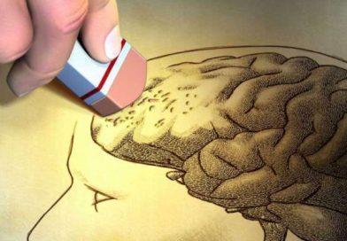 FAEX celebra el Día Mundial del Alzheimer reivindicando la importancia de evolucionar en la atención a las demencias.