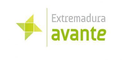 Extremadura Avante convoca ayudas para la participación agrupada en las ferias internacionales previstas para el año 2020